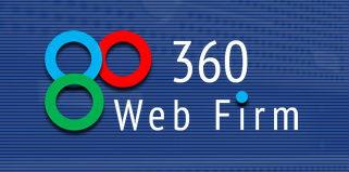 360webfirm