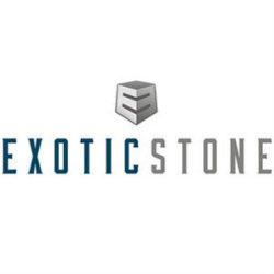 exotic-stone-logo