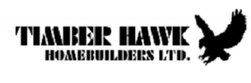 Timber Hawk Homebuilders 5