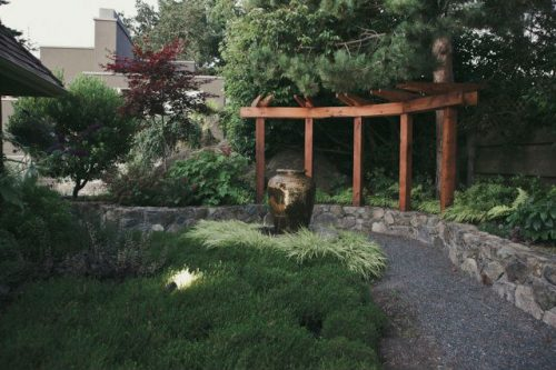 Landscaping Victoria (3)