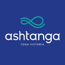 Ashtanga-logo-RGB-Vert-Reverse BLUE